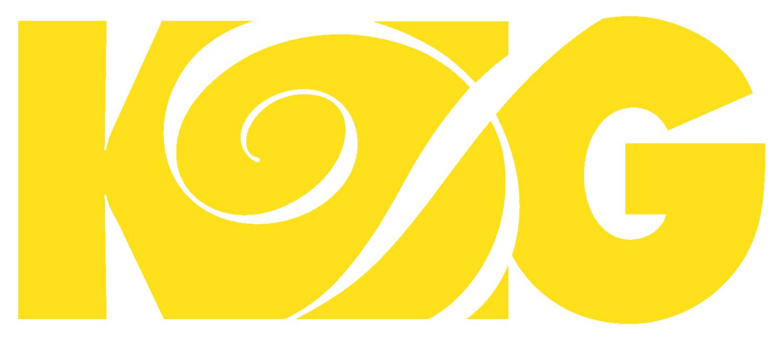 Kleppinger Design Group Inc.